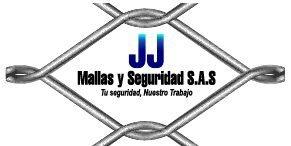 JJMALLAS